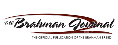 National-Brahman-Show-Sponsor-Brahman-Journal