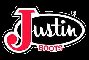 National-Brahman-Show-Sponsor-Justin-Boots