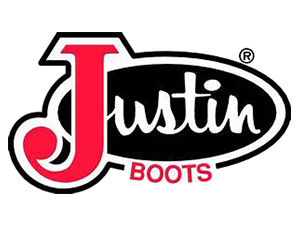 National-Brahman-Show-Sponsor-Justin-Boots