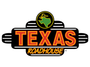 National-Brahman-Show-Sponsor-Texas-Roadhouse