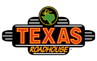 National-Brahman-Show-Sponsor-Texas-Roadhouse