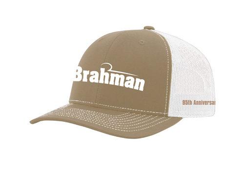 Brahman-National-Show-store-MCFaddin-cap1