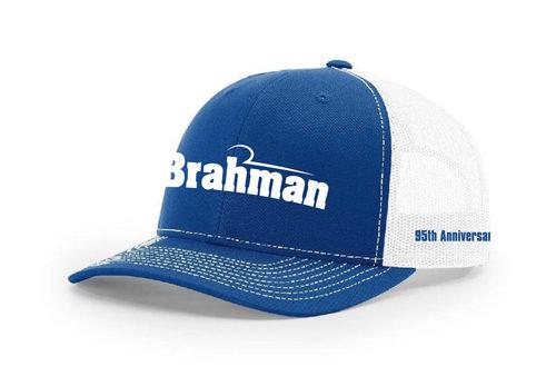 Brahman-National-Show-store-Sartwelle-Cap-cap