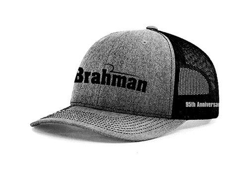 Brahman-National-Show-store-Us-Sugarland-Corp-cap