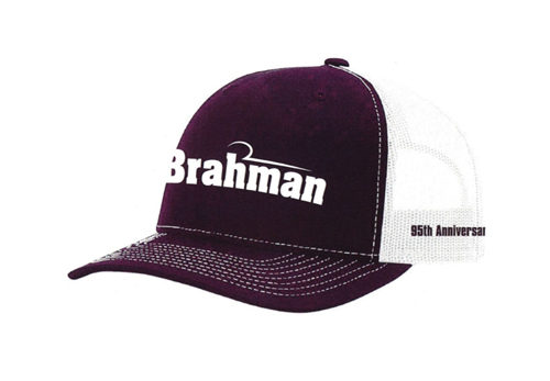 Brahman-National-Show-store-Wharton-Con-cap