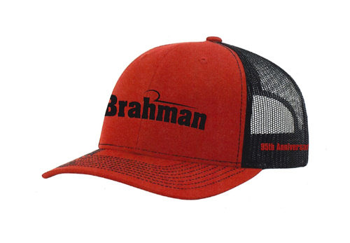 Brahman-National-Show-store-palacios-cap