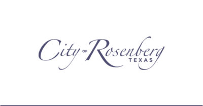 FB-Photo-City-of-Rosenberg