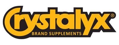 NBS-Sponsors-Crystalyx
