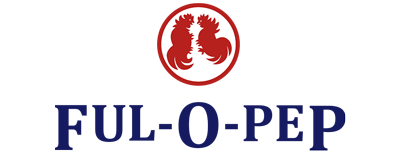 NBS-Sponsors-FulOPep
