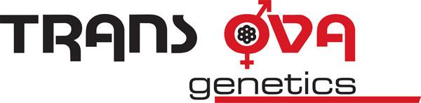 NSH-transova_logo