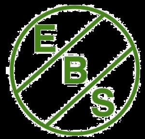NSH-EBS